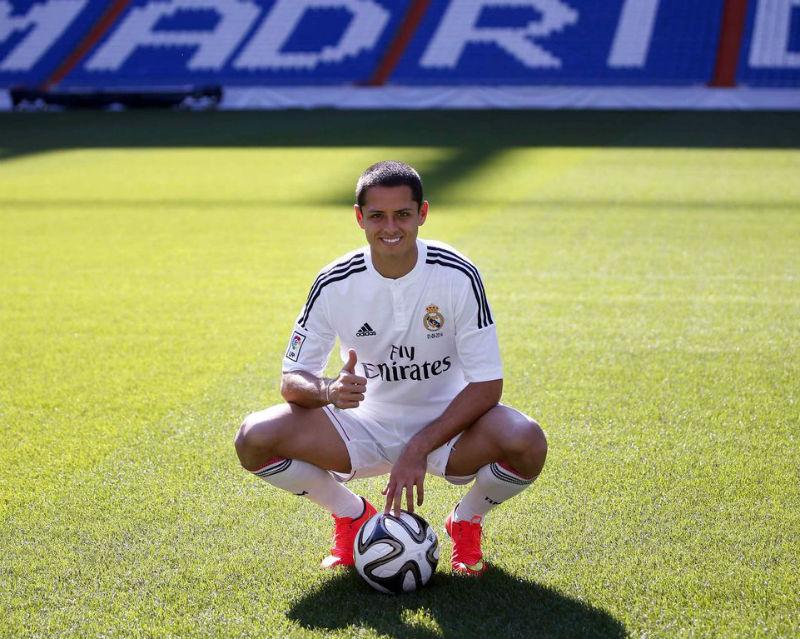 Pronosticos barcelona vs real Madrid gratis en Betclic-840186