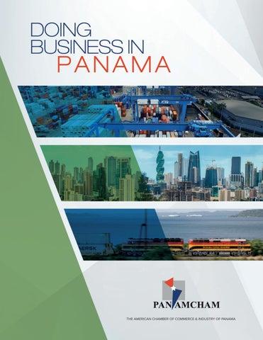 Superintendencia de casino reclamos los mejores on line de Panamá-923542