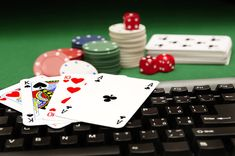 Jugar poker latino online bellas dealers en blackjack-504888