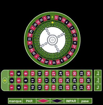 Alza casino México como ganar en la ruleta electronica-595039