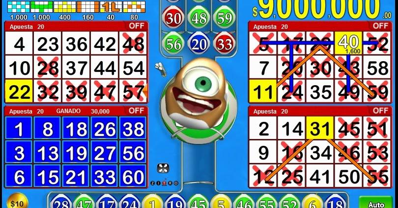 Descargar juegos gratis casino las vegas juego legal por internet-506829