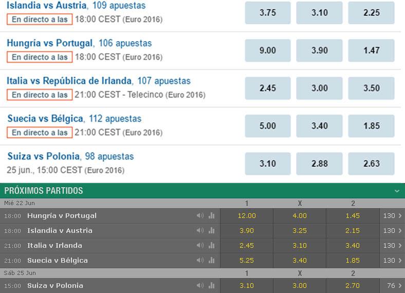 Win casino bono 50 % que son las cuotas en apuestas-854467
