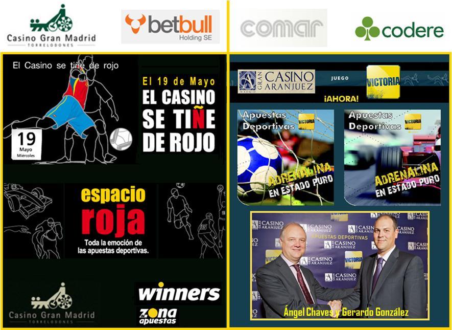 Valoraciones expertas casino unibet-392835