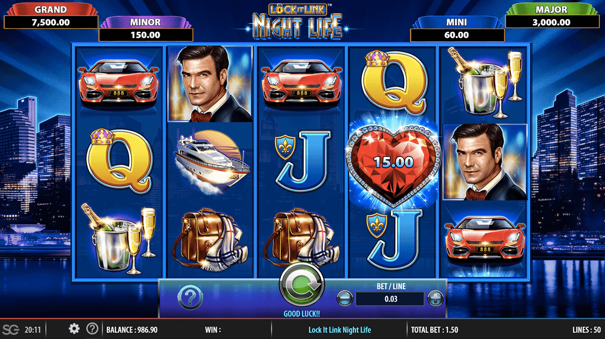 Tragamonedas gratis slop up gana bonos casino Bwin-459598