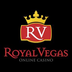 Royal vegas flash casino bITCOINS gratis bono-922753