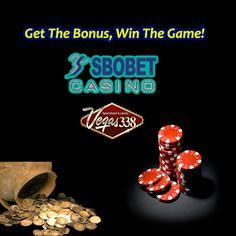 Apostar blackjack online mybet 24 Free Spins-186519