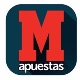 Bet365 esports casino online Bilbao bono sin deposito-637324