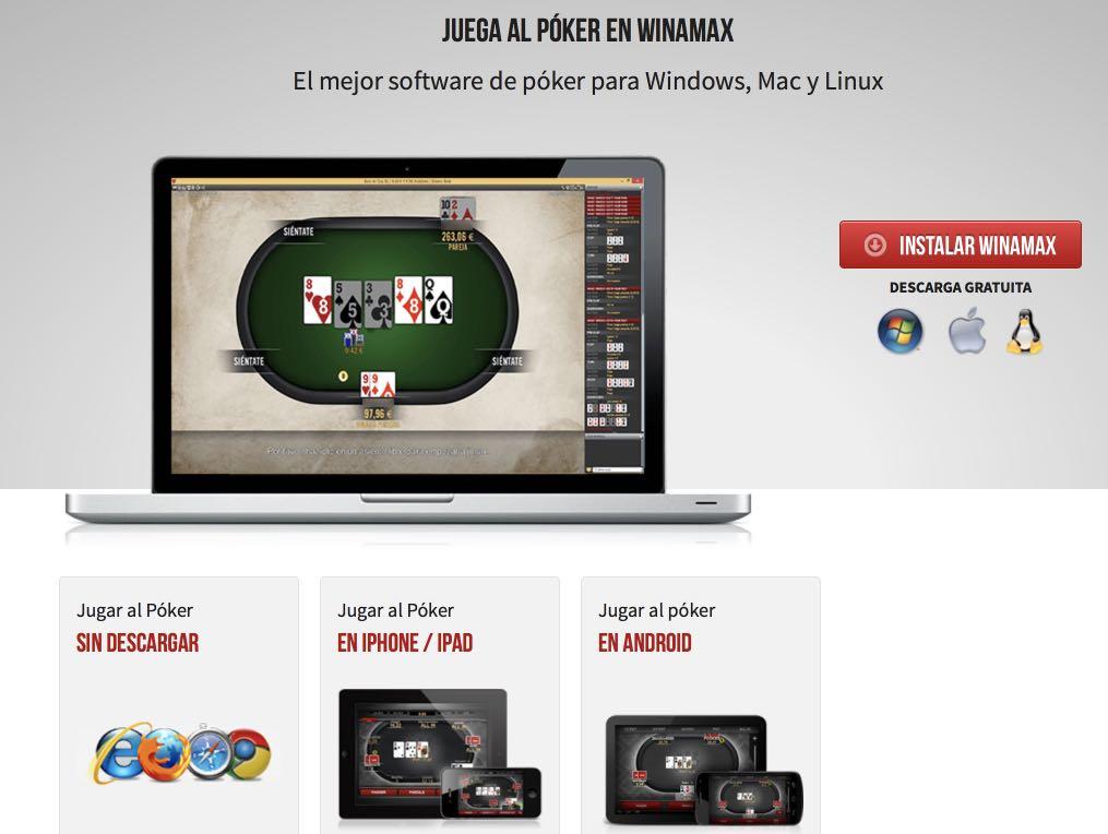 Codigo de bonificacion plus500 888 poker Andorra-408650