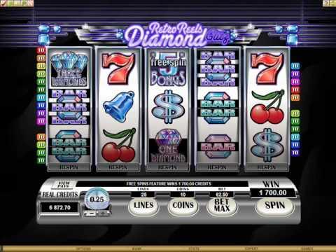 Juegos gratis slot ranking apuestas casino-737233