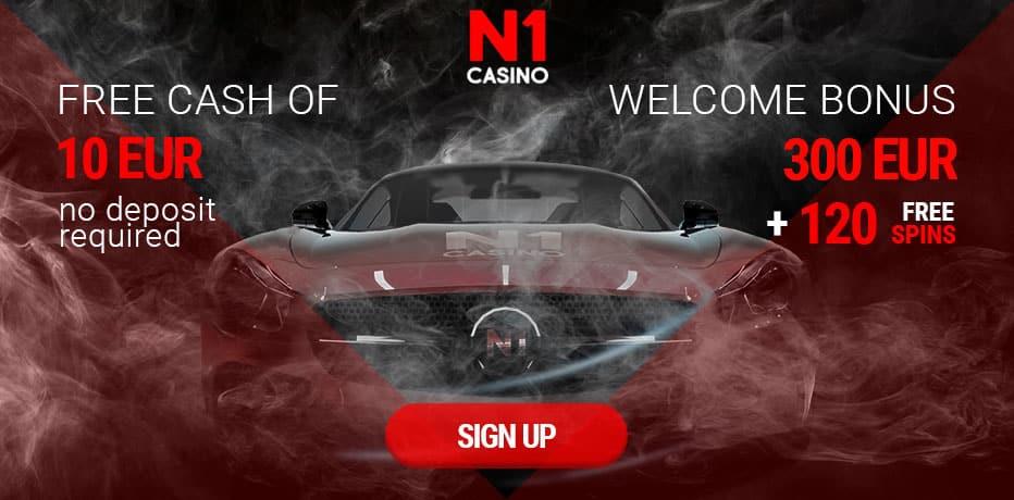 Casino bono bienvenida sin deposito online confiables Palma-635895