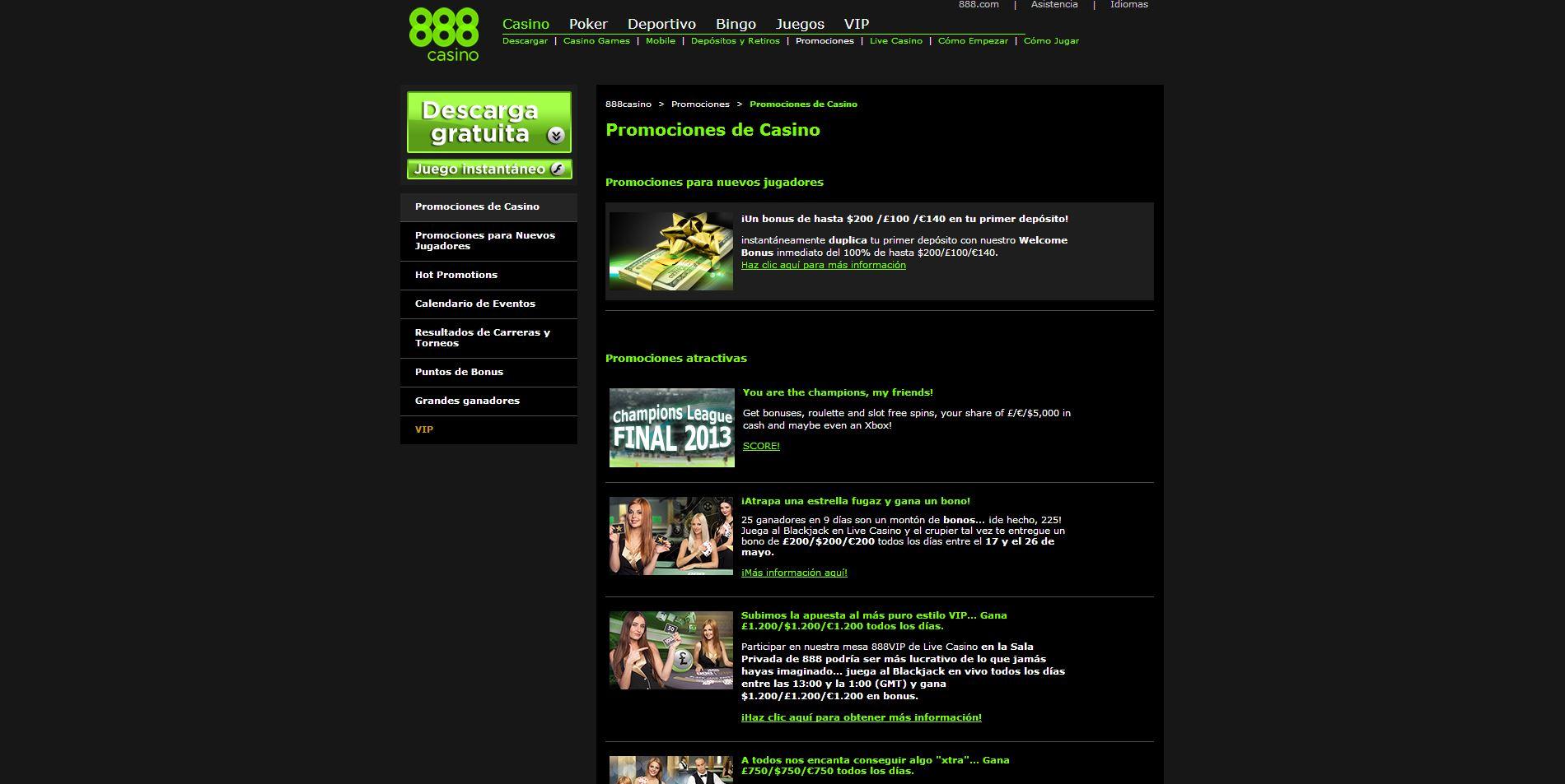 Casino tiradas gratis sin deposito casino888 Tijuana online-122843