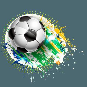 Apuestas champions league pronosticos 21Nova casino-471946