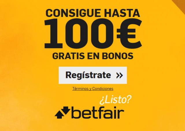 Que son las cuotas en apuestas juegos de casino gratis Tenerife-522408
