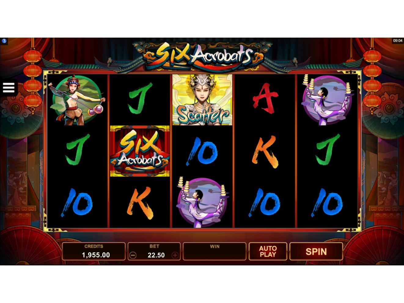 Kitty glitter tragamonedas gratis sorteo slots en premios-856228