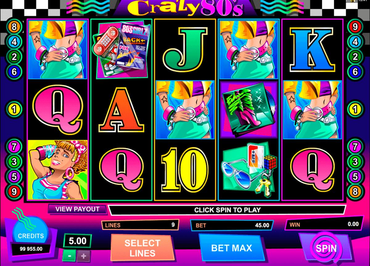 Online Gaming1 jackpot city casino gratis tragamonedas-800793