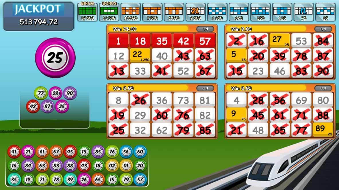 Apuestas tragamonedas online casino bonuses in Ireland-281888