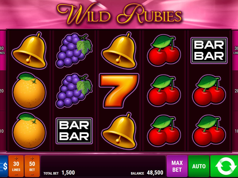 Tragamonedas gratis Wild Hunter jokerbet casino-912733