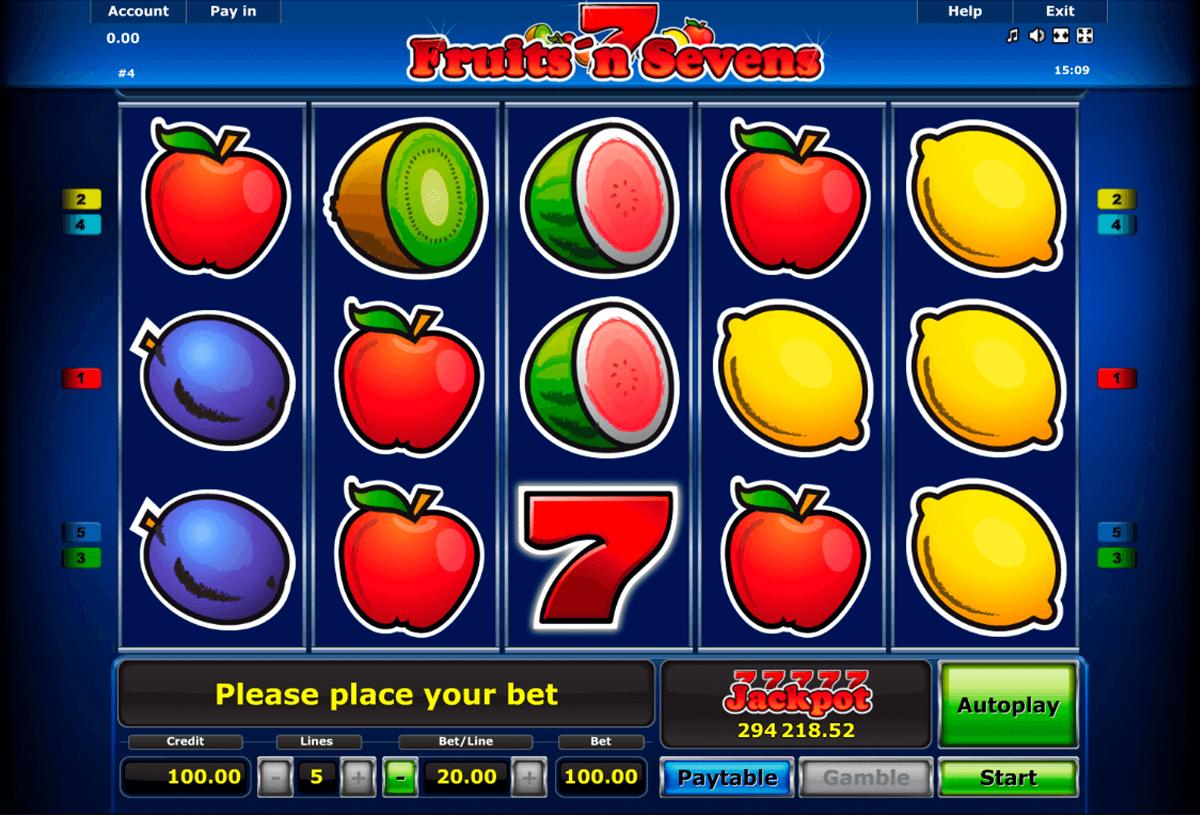Slot tragaperra gratis nova casino en Colombia-237453