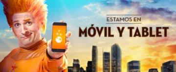 Casas de apuestas deportivas latinoamerica uegos de Betgames tv-253578