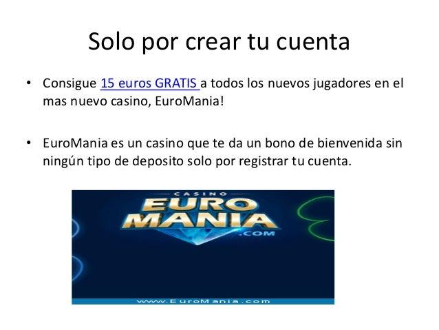 Juegos iGaming 5Dimes casinos sin deposito inicial-346845