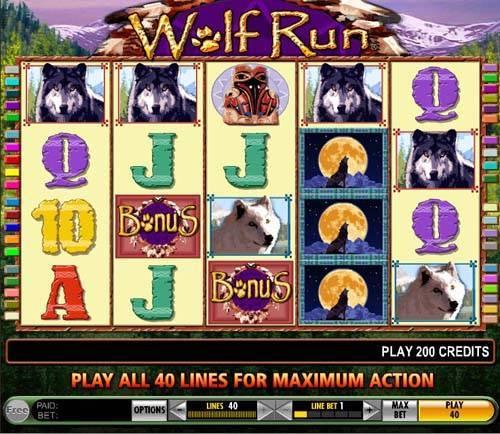 Poker star wiki tragamonedas gratis Secret Code-506831