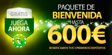 Paginas de apuestas en vivo bono sin deposito casino Curitiba 2019-87534