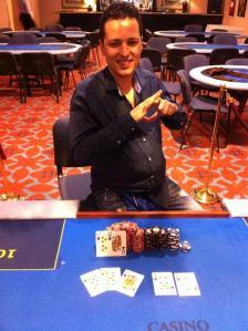 Paginas de noticias de poker jugadores portugueses casino-951730