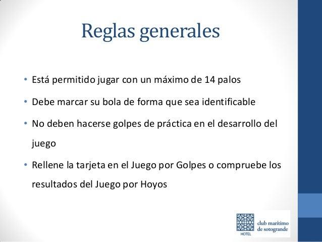 Reglas del poker como jugar loteria Juárez-781374
