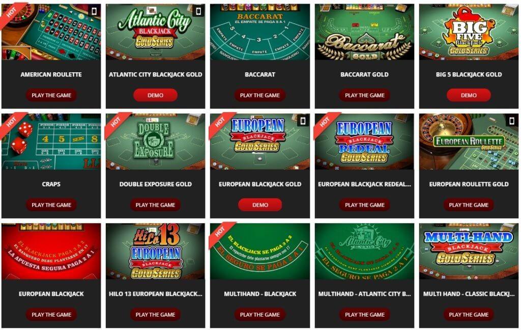 Unibet poker descargar 50 sin ingreso en betclic-424872