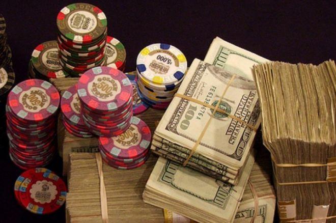Casino online dinero real ranking Salvador-186836