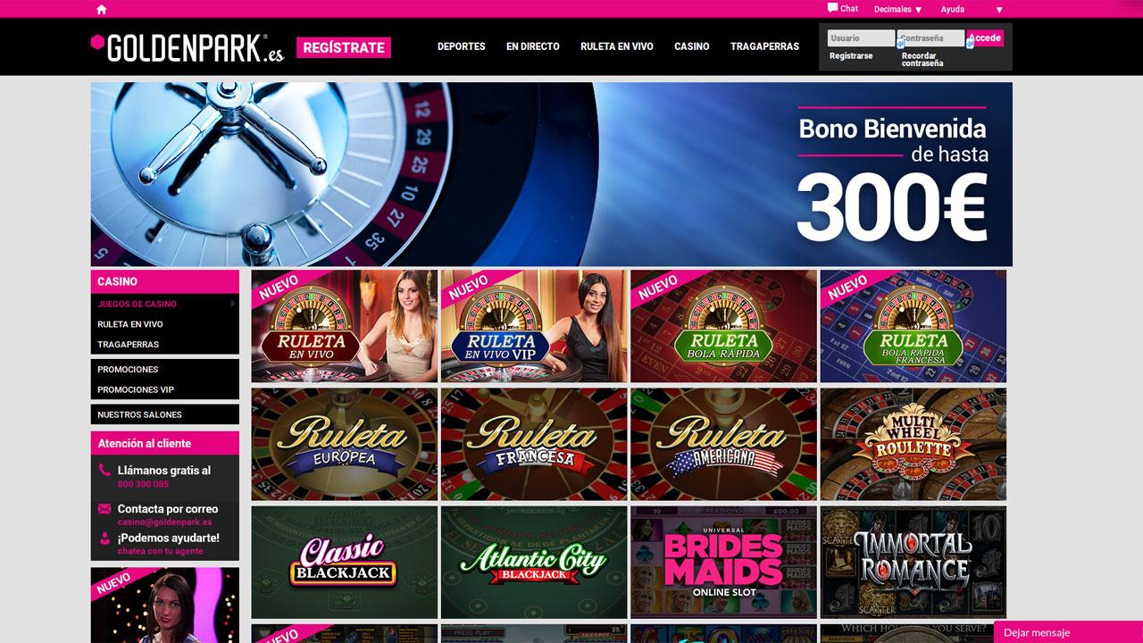 Tragamonedas gratis reina del nilo depósitos casino retiros rápidos-953989