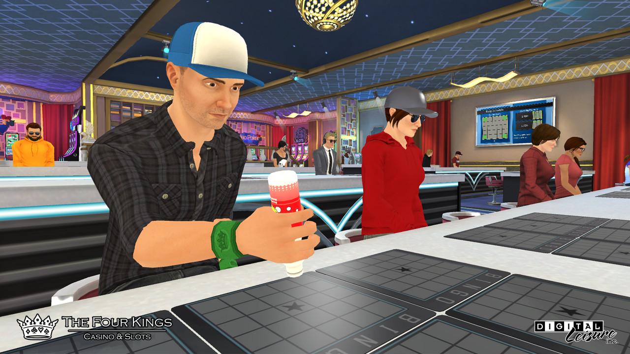64 Live reseñas México descargar juegos de casino gratis para pc-179889
