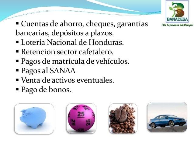 Bono de bienvenida comprar loteria euromillones en Honduras-537981