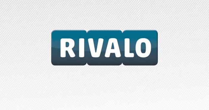 Rivalo como apostar tragaperra Beach-115627
