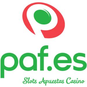 Casinos online que aceptan paypal tiradas gratis Rabcat-196381