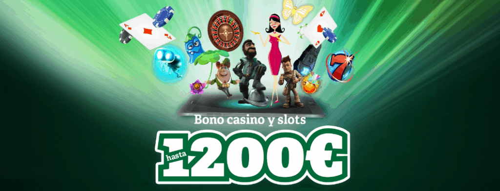 Bono casino betcris 50 mejores casas de apuestas-34026