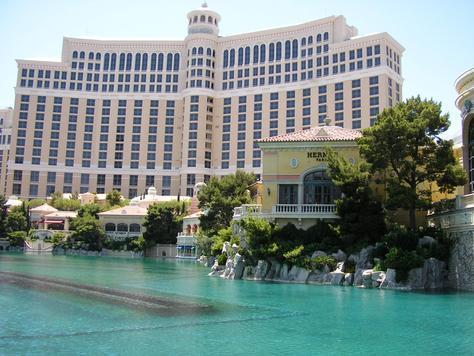 Los mejores casinos del mundo de Winunited euros-577071