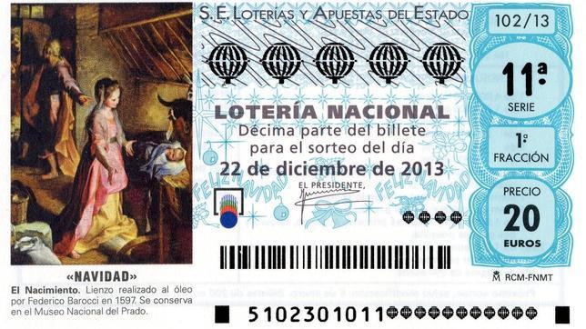 Descripción del poker legal comprobar numero loteria-81640