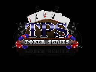 Texas holdem poker online mejores casino Tijuana-780831