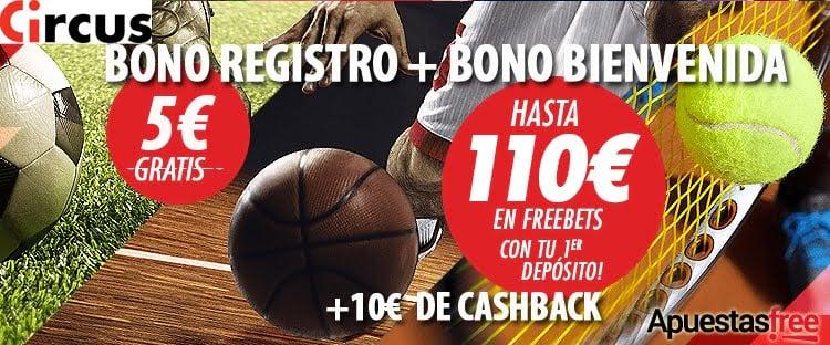 Apuestas deportivas europa no Deposit bonus-678880