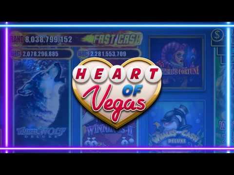 Slots vegas casino free coins tragamonedas gratis Golden Gate-414230