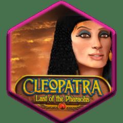 Ronda de bono tragamonedas pharaohs-647289