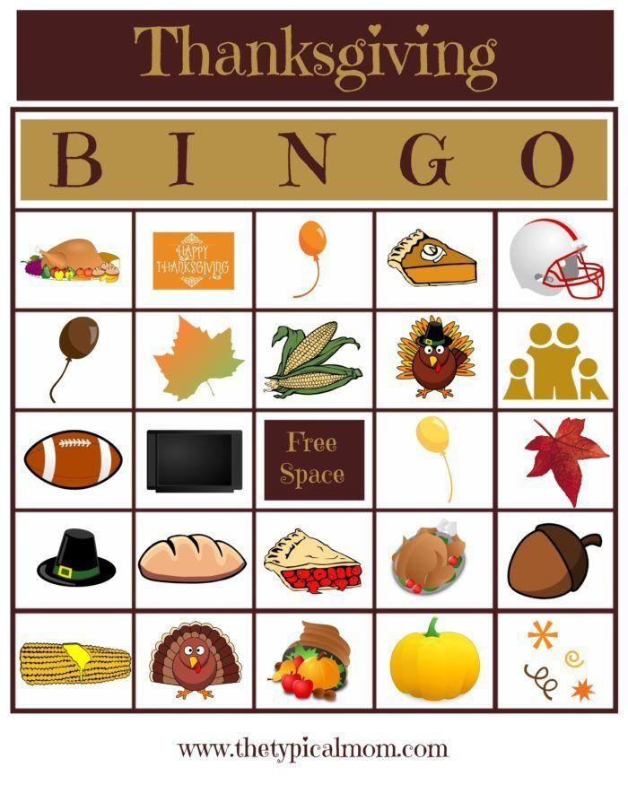 Tombola bingo online free opiniones tragaperra Merry Xmas-562635