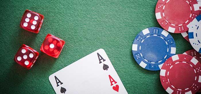 Mesa de dados casino 888 poker Coimbra-231892