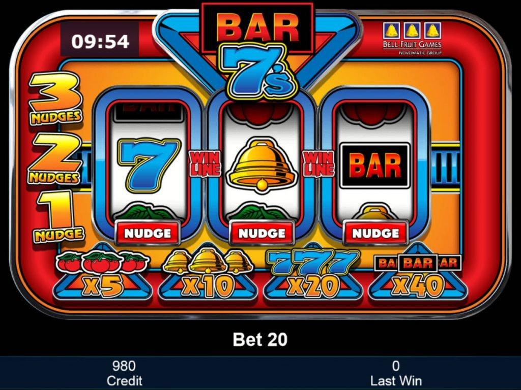 Tragamonedas playboys casino online Concepción bono sin deposito-834982