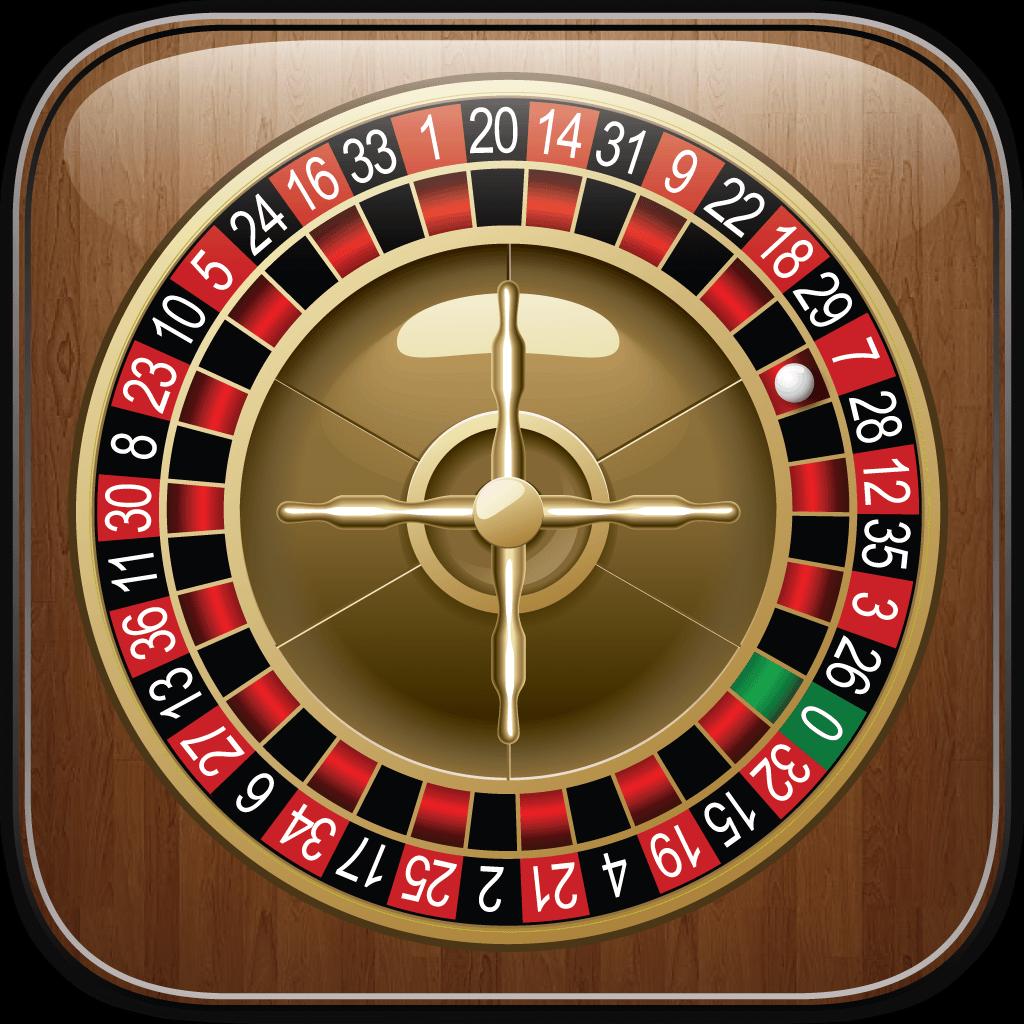 Casino mx casinobarcelona es ruleta-74160