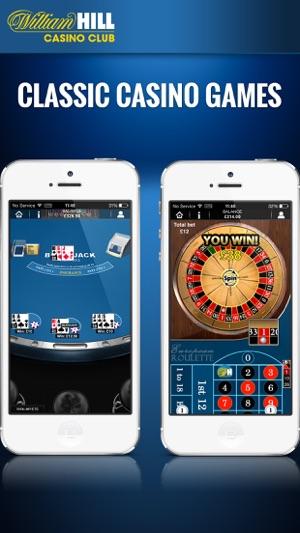 Casino william hill gratis tragamonedas Safari Heat-514350