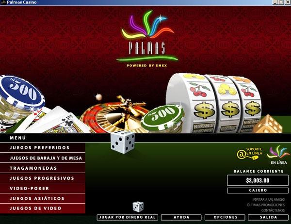Promociones de casinos juegos Dragonaraonline com-374604