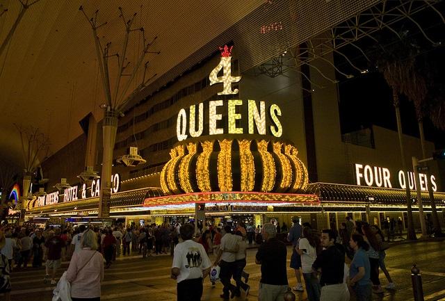 187 Live casino tragamonedas gratis 5 tambores labrodque-609863