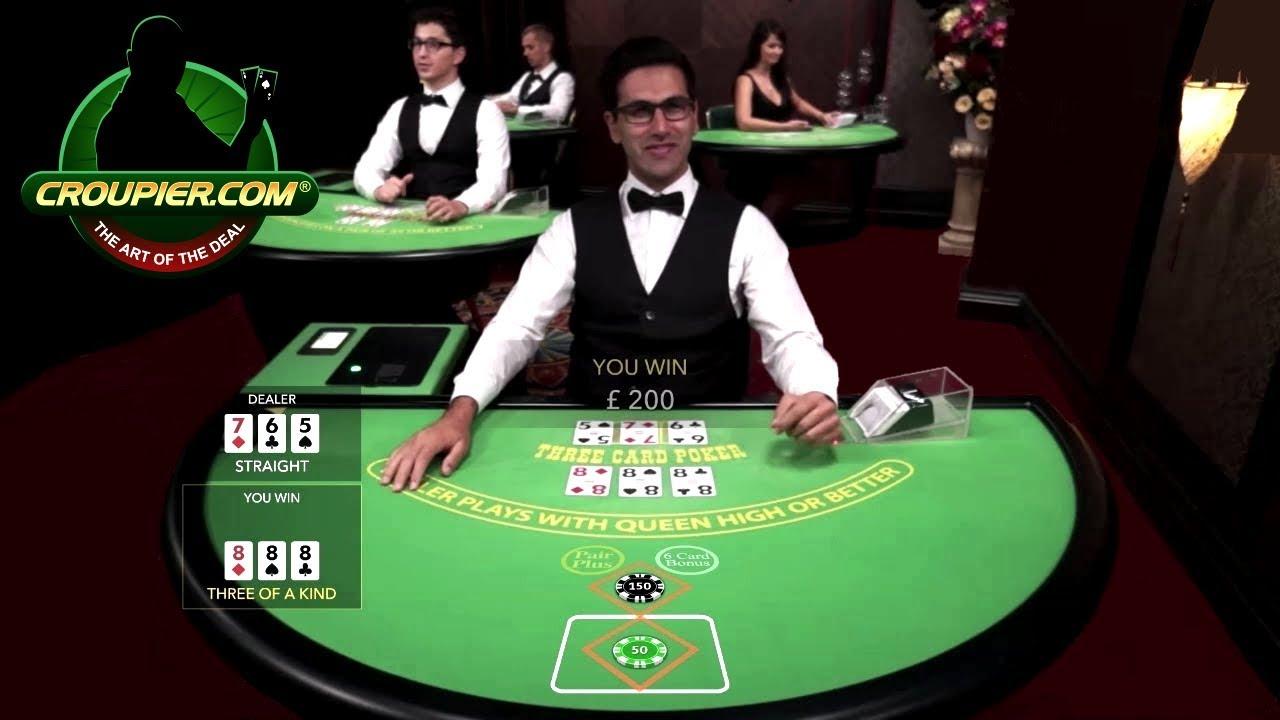 QuickSpin iGame com 888 poker default-637908